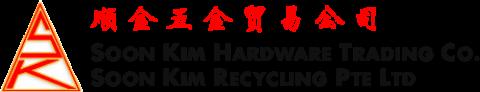 Soon Kim Hardware Trading Co